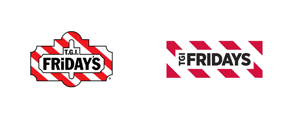 Chicken Restaurant Logos And Names