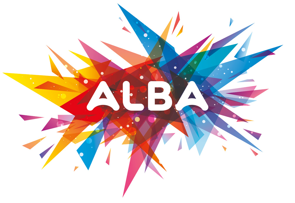 Image result for alba