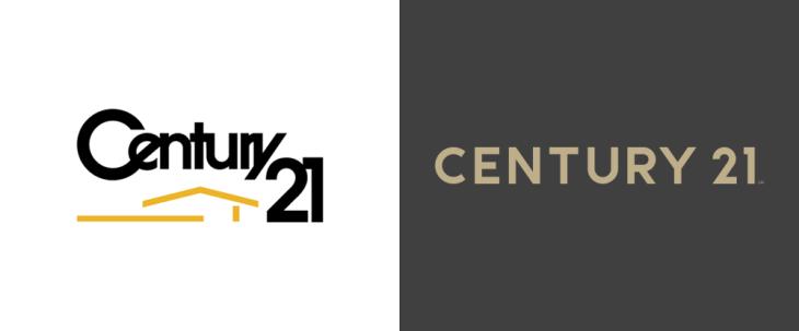 「century 21」的圖片搜尋結果
