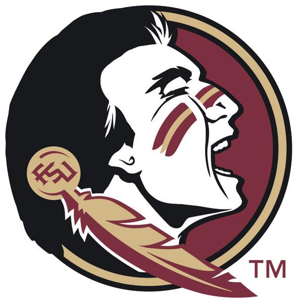 Image result for fsu logo