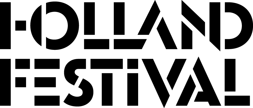 https://i1.wp.com/www.underconsideration.com/brandnew/archives/holland_festival_2015_logo_detail.png