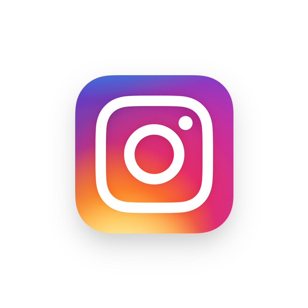 """Résultat de recherche d'images pour """"instagram icon"""""""