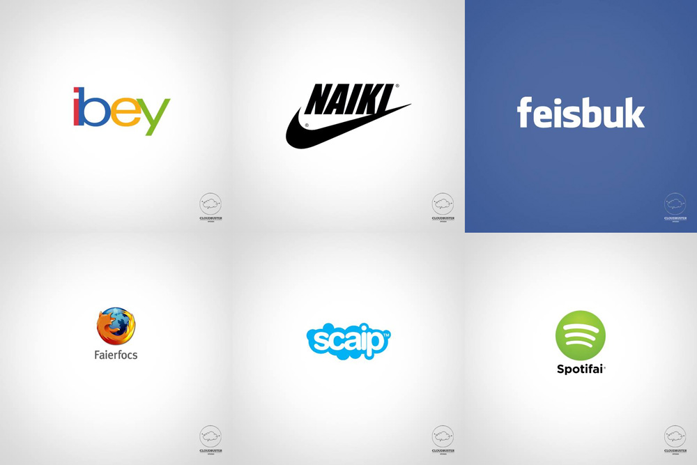 Italian Restaurant Logos And Names