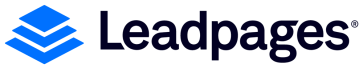 Image result for leadpages logo