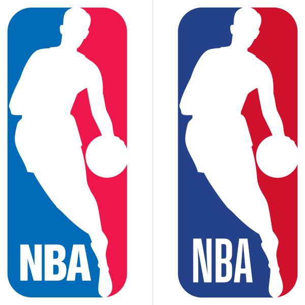 🏀TEAMS PICKS NBA 05/12/2019🏀