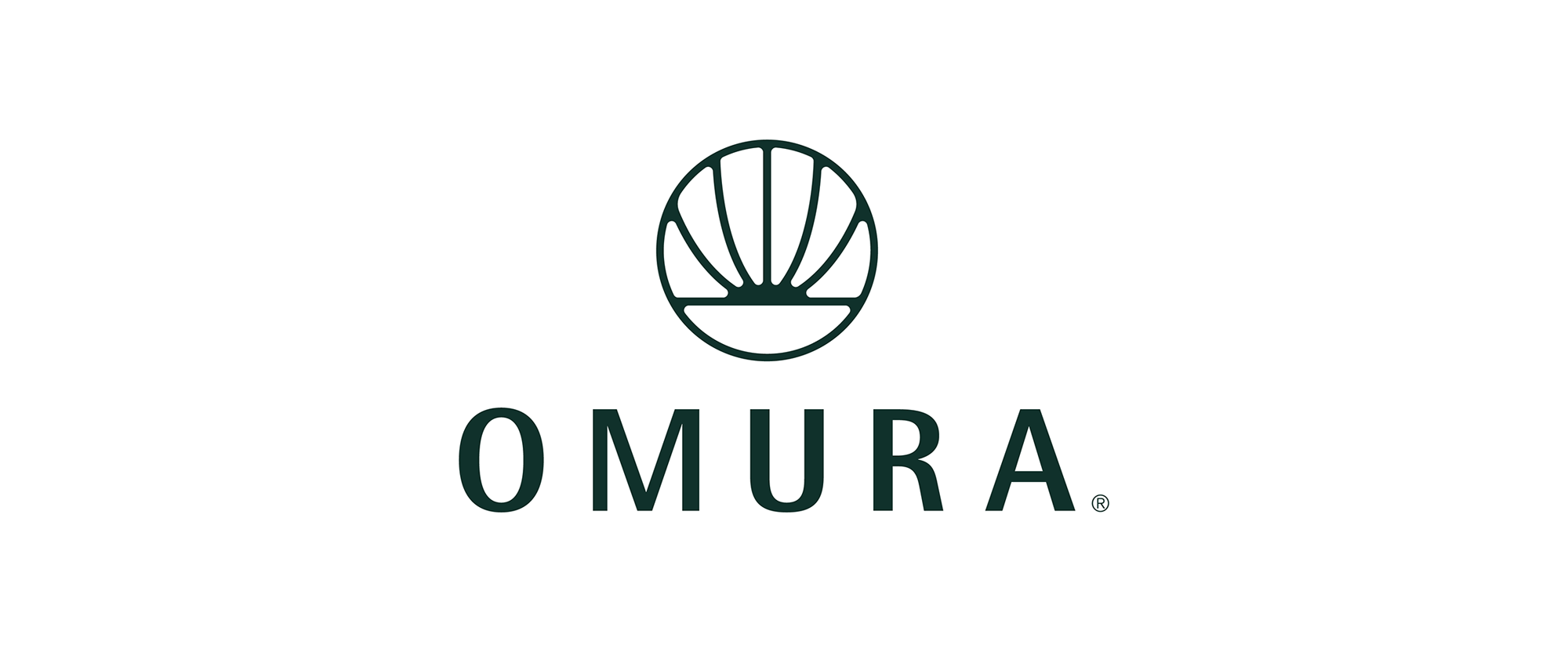 Brand New New Logo And Packaging For Omura By Safari Sundays