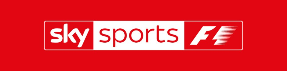 New Logo and Identity for Sky Sports by Nomad