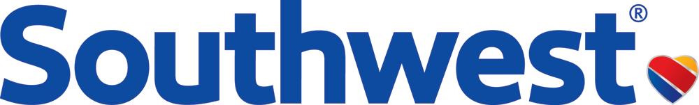 Resultado de imagen para southwest airlines logo