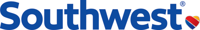 Image result for southwest logo