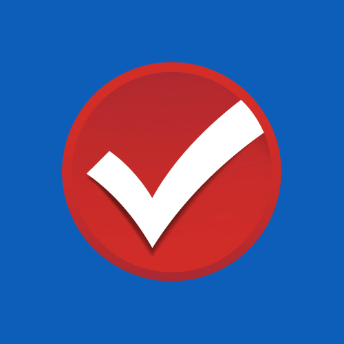Brand New New Logo For TurboTax By SiegelGale