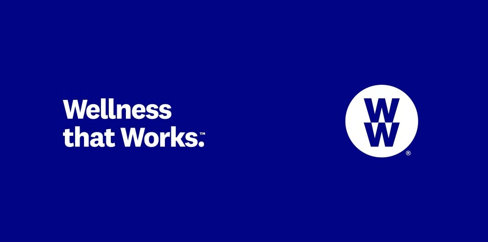 Logos Loss Loss Weight Global Weight