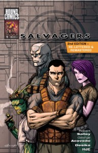 salvagers-1