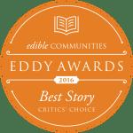 Critics_BestStory