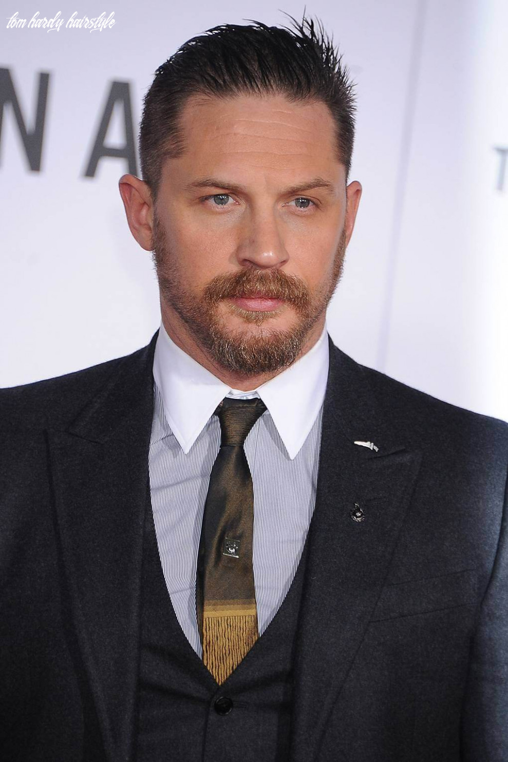 9 most popular tom hardy hairstyles   hairdo hairstyle tom hardy hairstyle