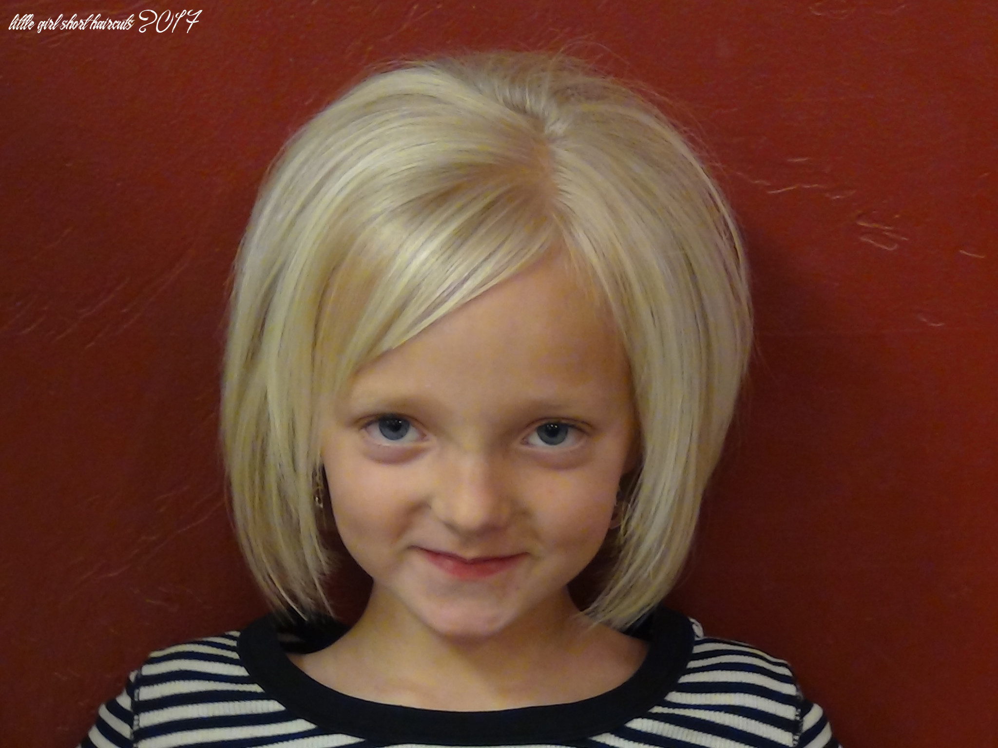 Little girls haircut and style | boys and girls hairstyles and