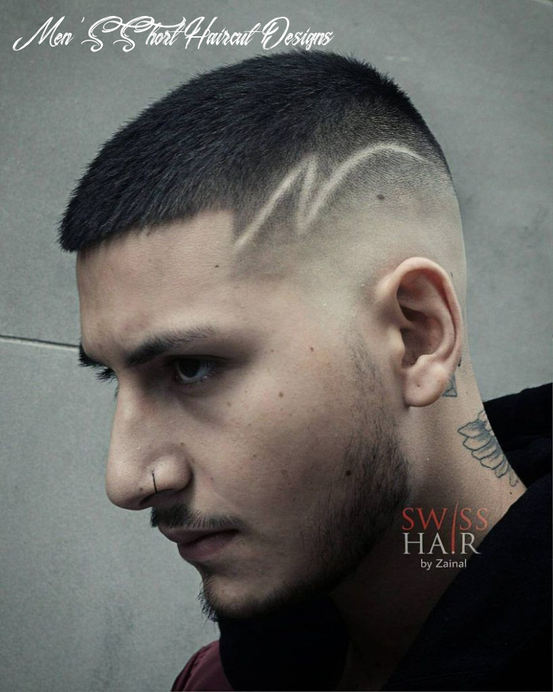 10 short haircuts hairstyles for guys (10 update) | risco no