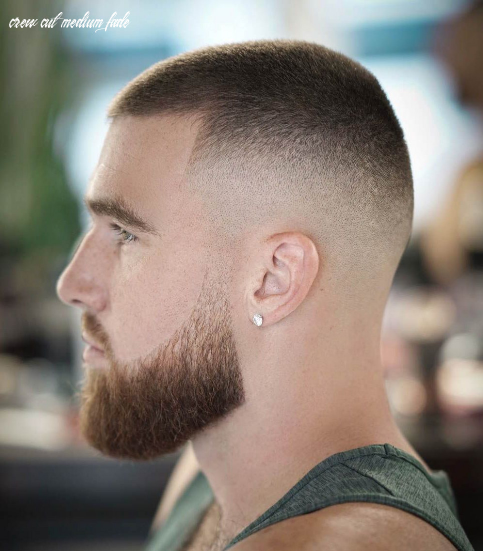 11 awesome military haircuts for men   cabelo masculino, cabelo