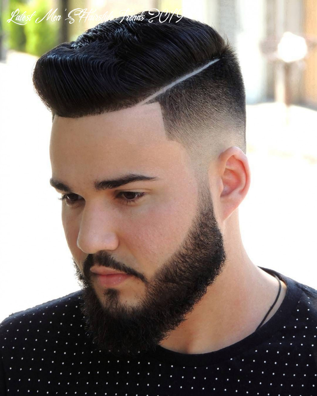 11 classic short hairstyles ideas for cool men | mens hairstyles