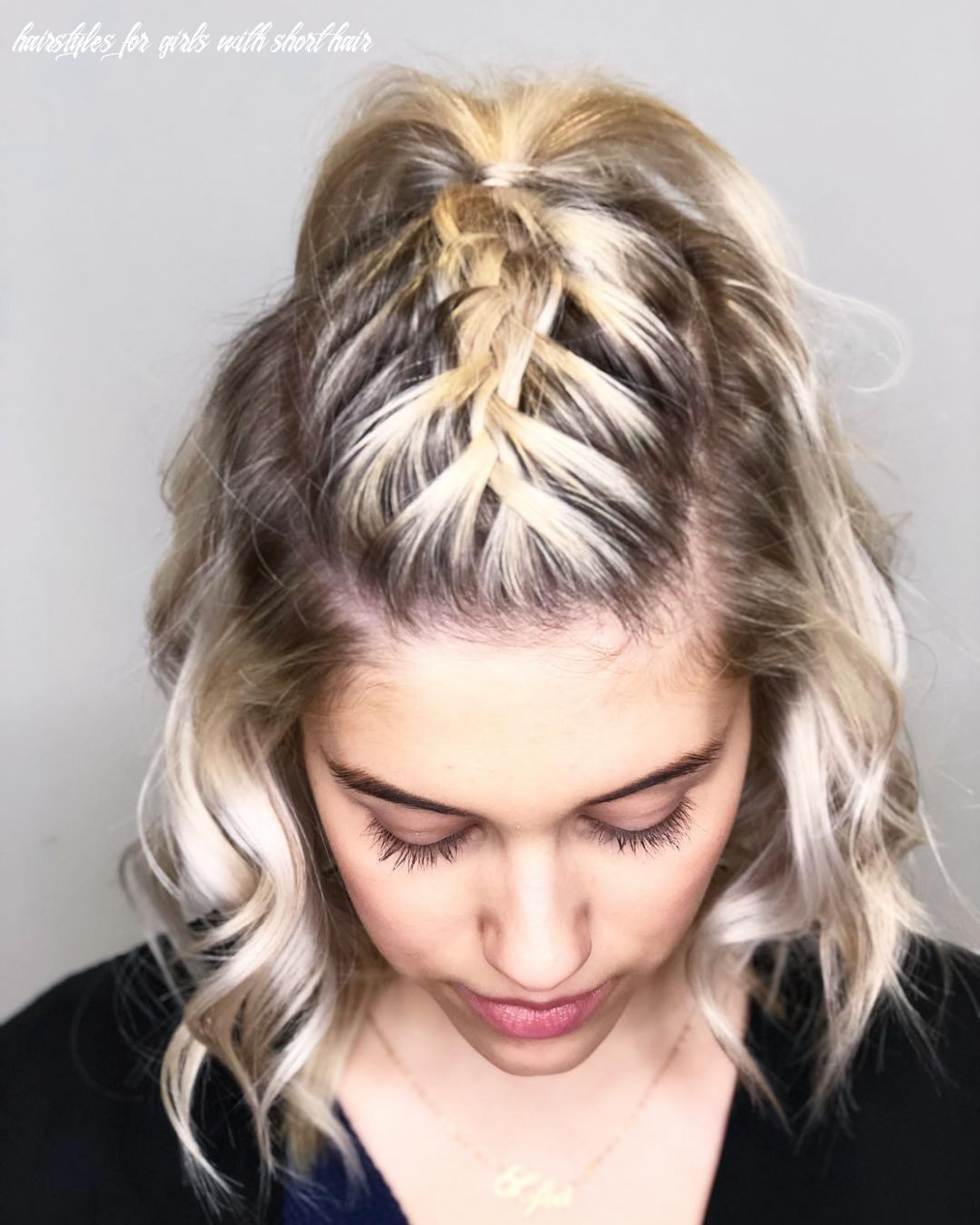 11 easy ways to style your hair hairstyles for short hair | meesho hairstyles for girls with short hair