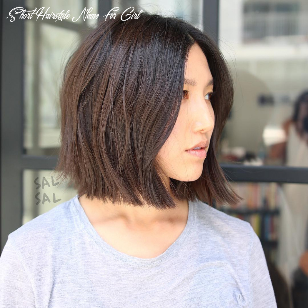 11 hottest short hairstyles, short haircuts for women hairstyles