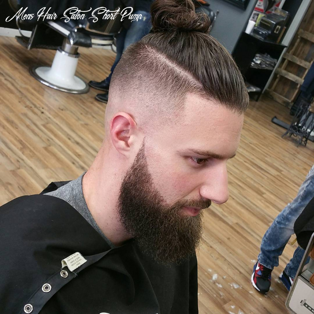 11 long hair ideas for men > cool long haircuts hairstyles for