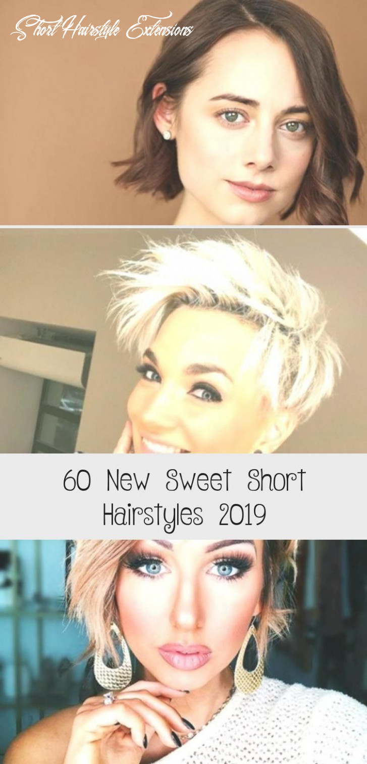 11 new sweet short hairstyles 11 hairstyle fix