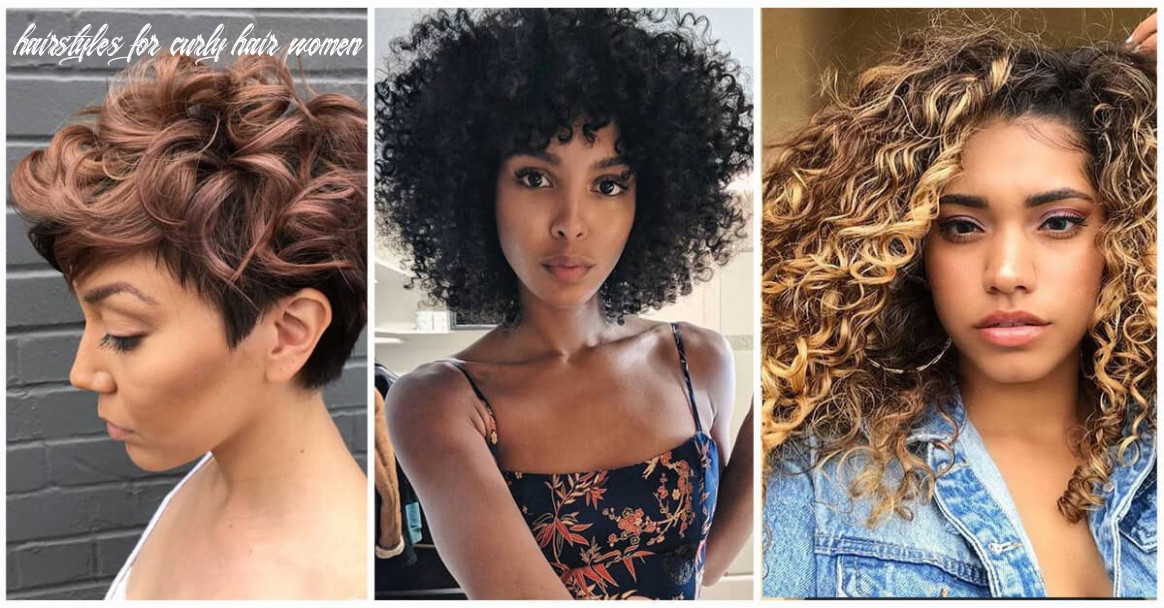 12 brilliant haircuts for curly hairstyle 12 (art, design and ideas) hairstyles for curly hair women