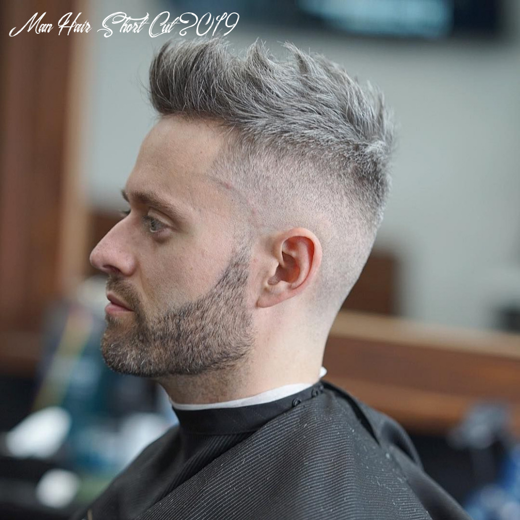12 faux hawk fade 12 best mens haircuts updated gallery | mens