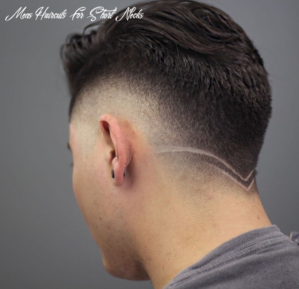 12 short haircuts for guys: totally cool styles for 12   mens