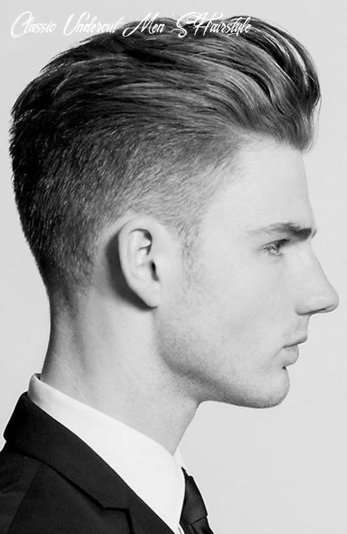 8 best hairstyles for men | mens haircuts short, mens hairstyles