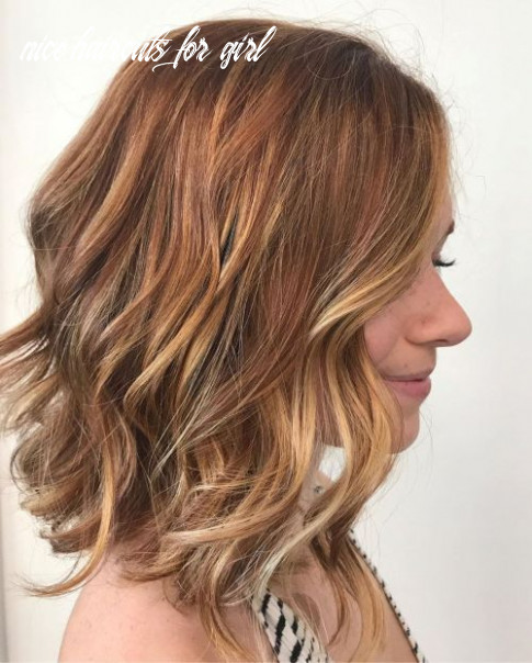 8 cute haircuts for girls to put you on center stage nice haircuts for girl