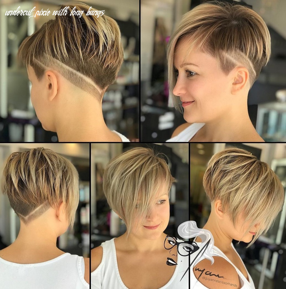 8 long pixie cuts to make you stand out in 8 hair adviser undercut pixie with long bangs