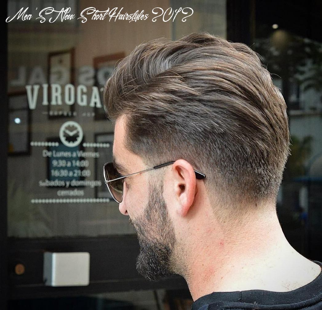 9 best low fade hairstyle idea for men this year | mens