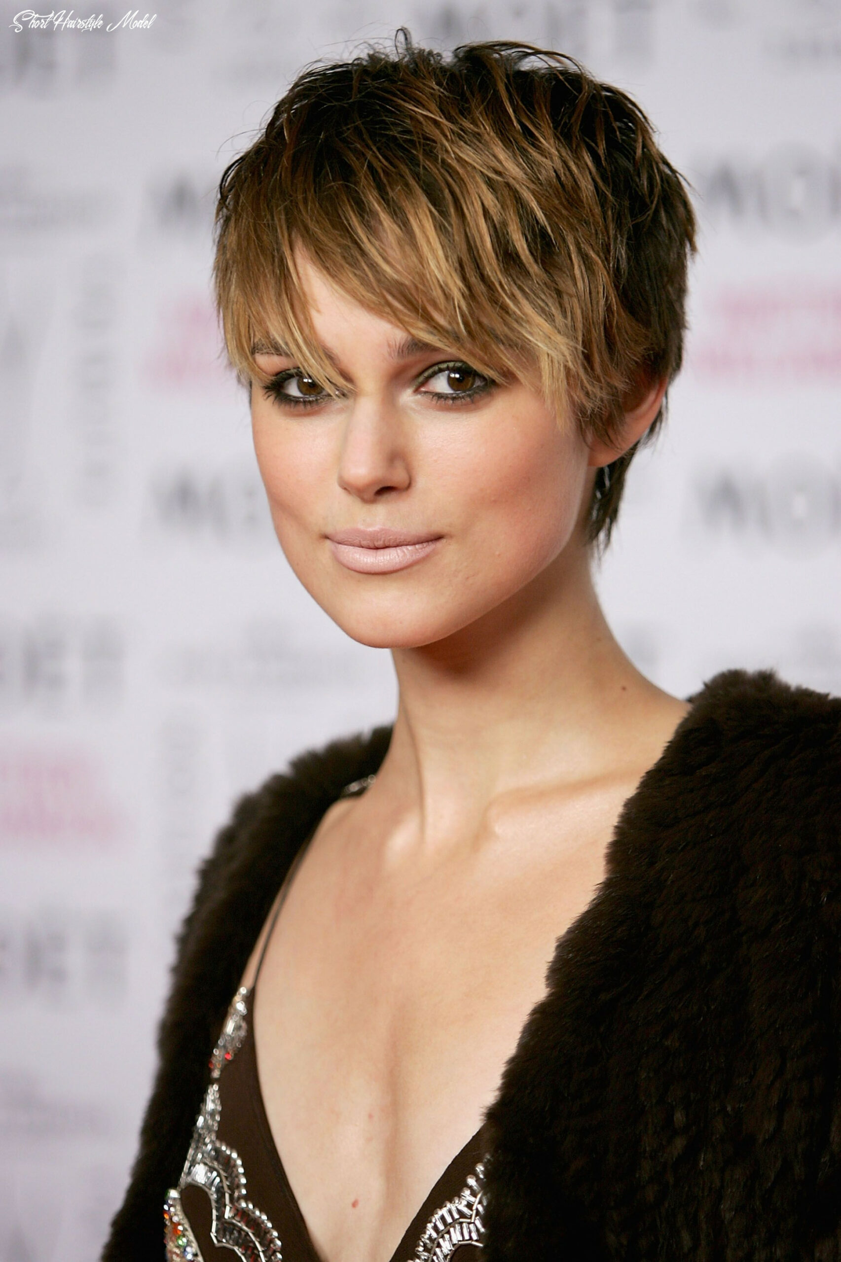 9 best short hairstyles, haircuts & short hair ideas for 9 short hairstyle model