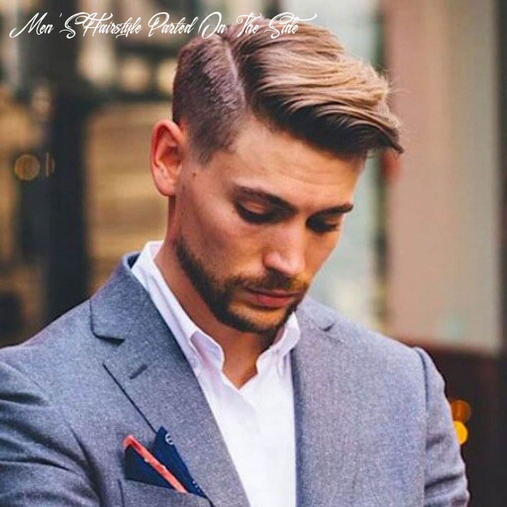 9 exhilarating feathered hairstyles round faces ideas   business