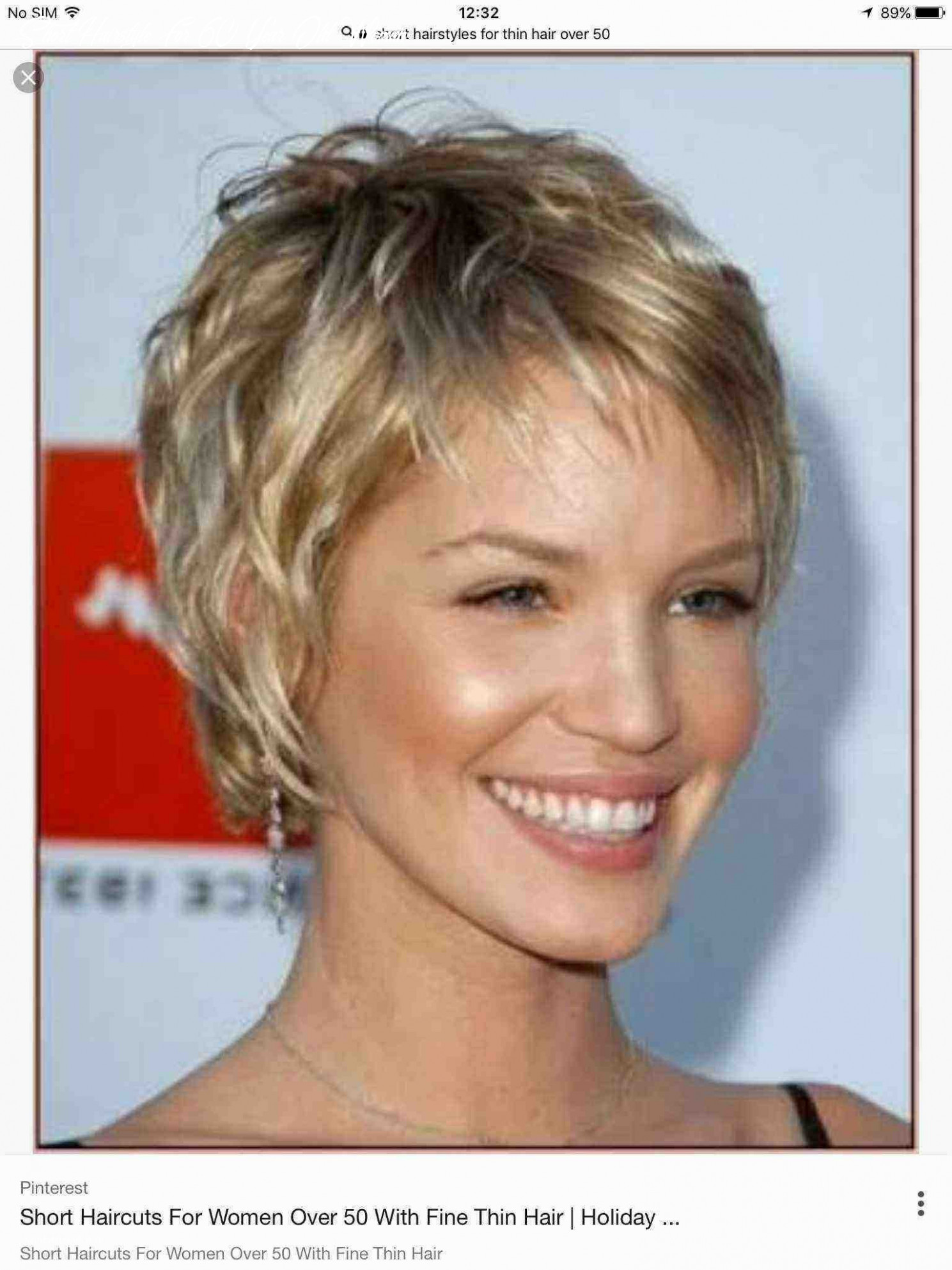 9 inspirational hairstyle for 9 year old woman short hairstyle for 60 year old woman