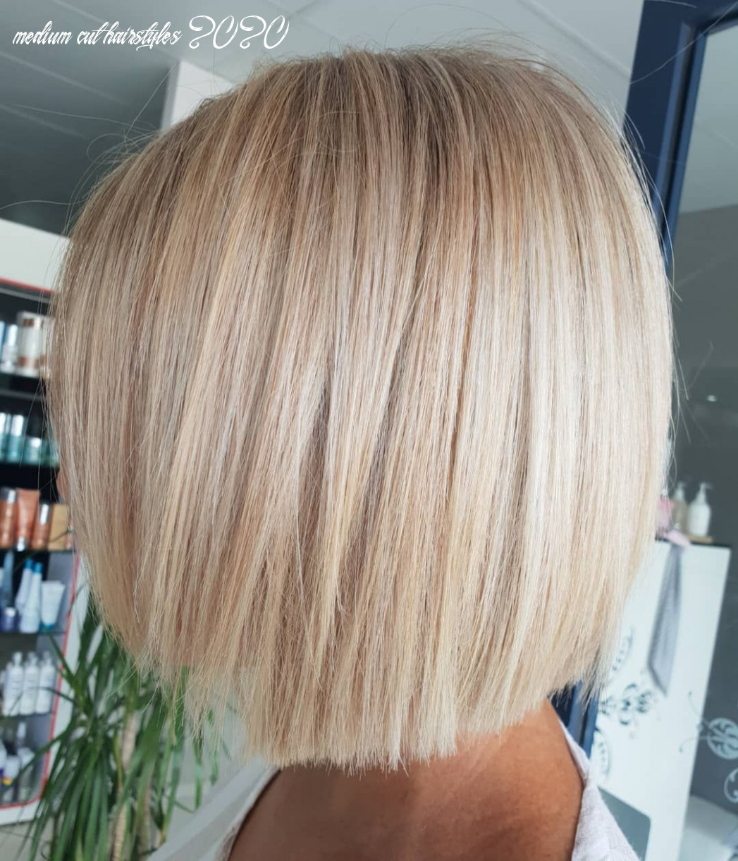9 must try bob hairstyles 9 for trendy look haircuts