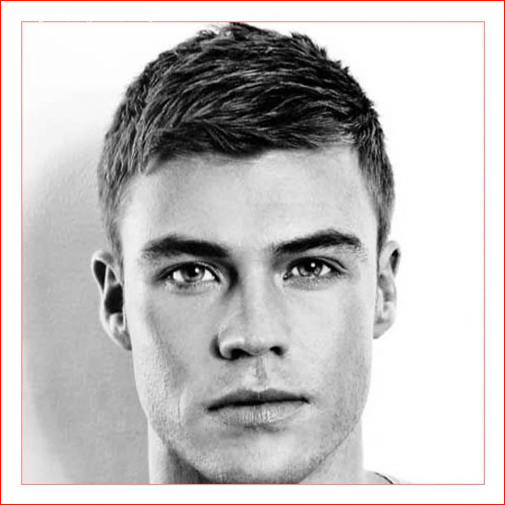 Beautiful virtual hairstyle men images of mens hairstyles style