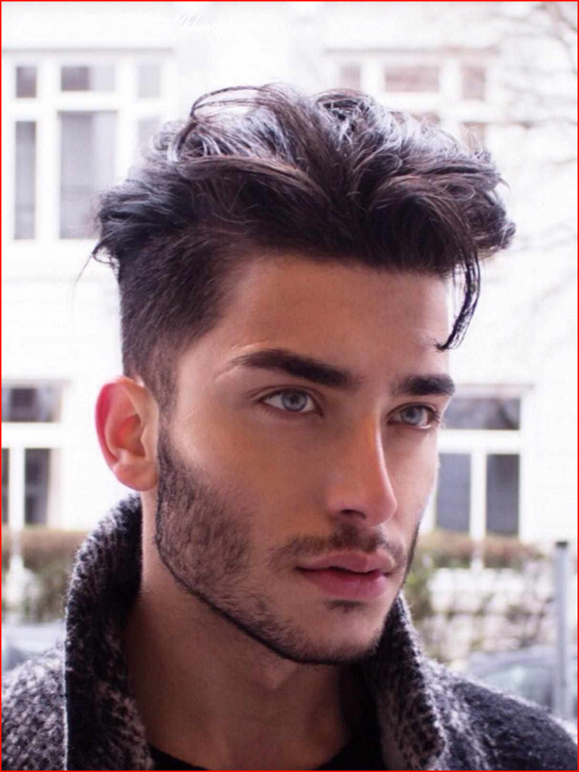 Best latino men hairstyles images of mens hairstyles style 10