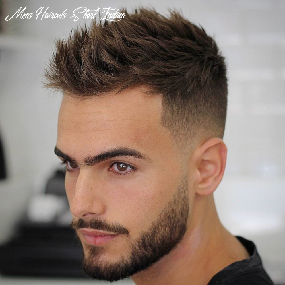 Best short haircuts for indian men haircut today mens haircuts short indian