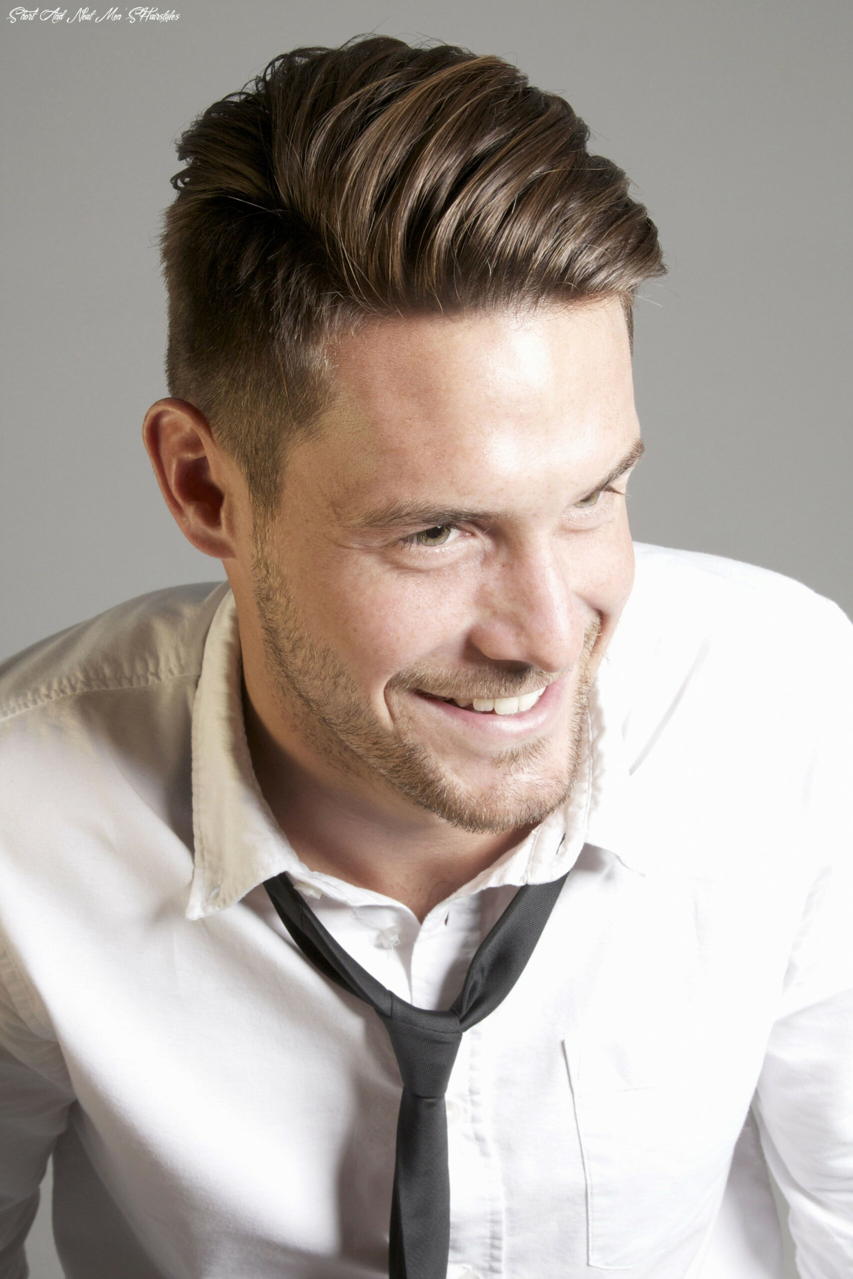 Breathtaking 10 neat haircut for men over 10 https://10outfit com