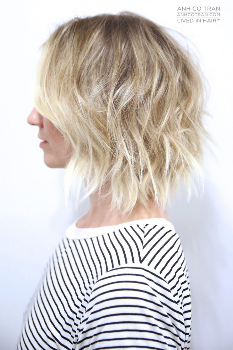 Cute short hairstyles to step up your hair game big time | stylecaster cute short hairstyle