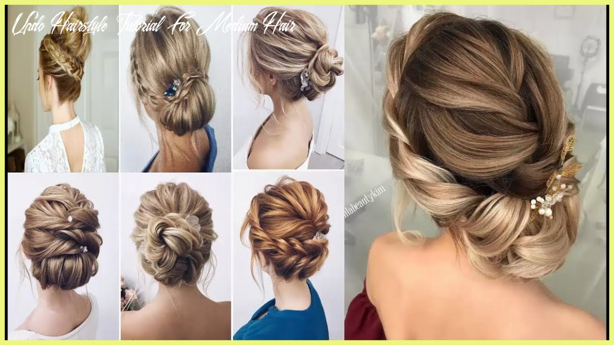 Formal braided hairstyles 12 braided updo hairstyles for