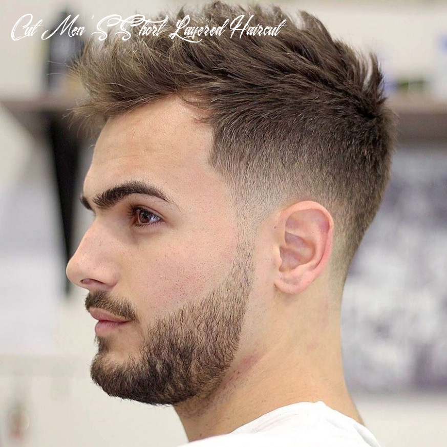 Hairstyles for natural african american hair pinterest | balding
