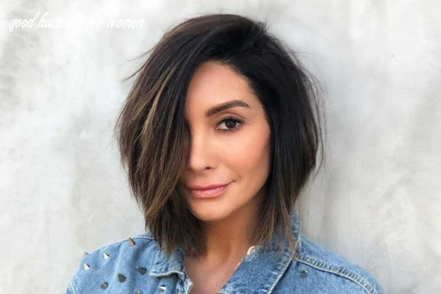How to choose the right layered haircuts | lovehairstyles