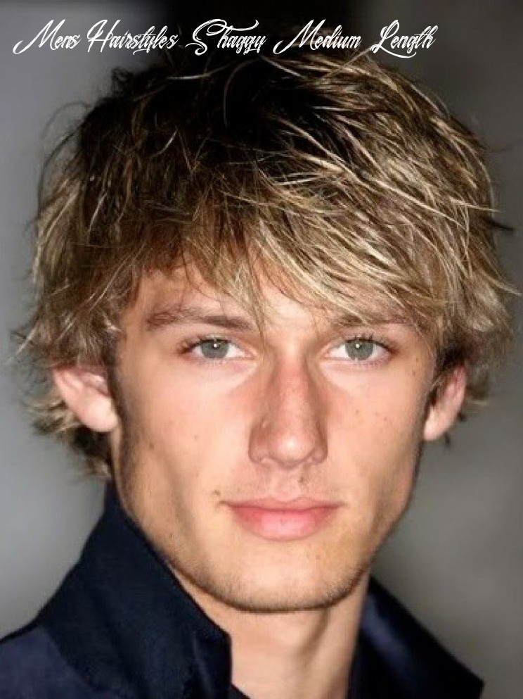 I like it | older mens hairstyles, boy hairstyles, medium hair styles mens hairstyles shaggy medium length