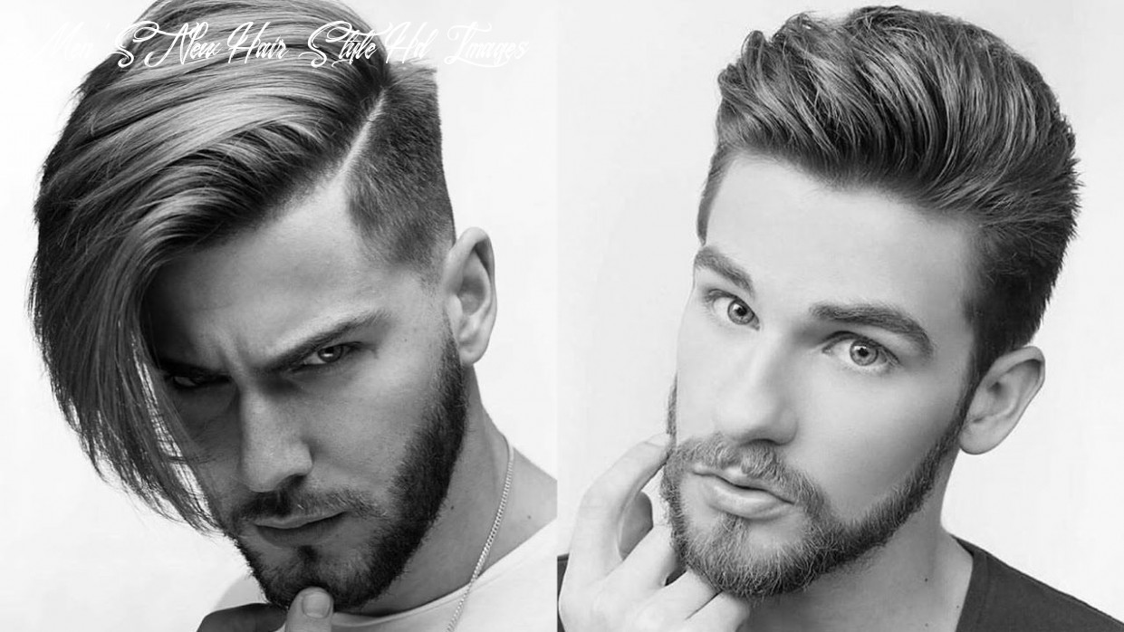 Image result for hair style men hd images 10   mens hairstyles