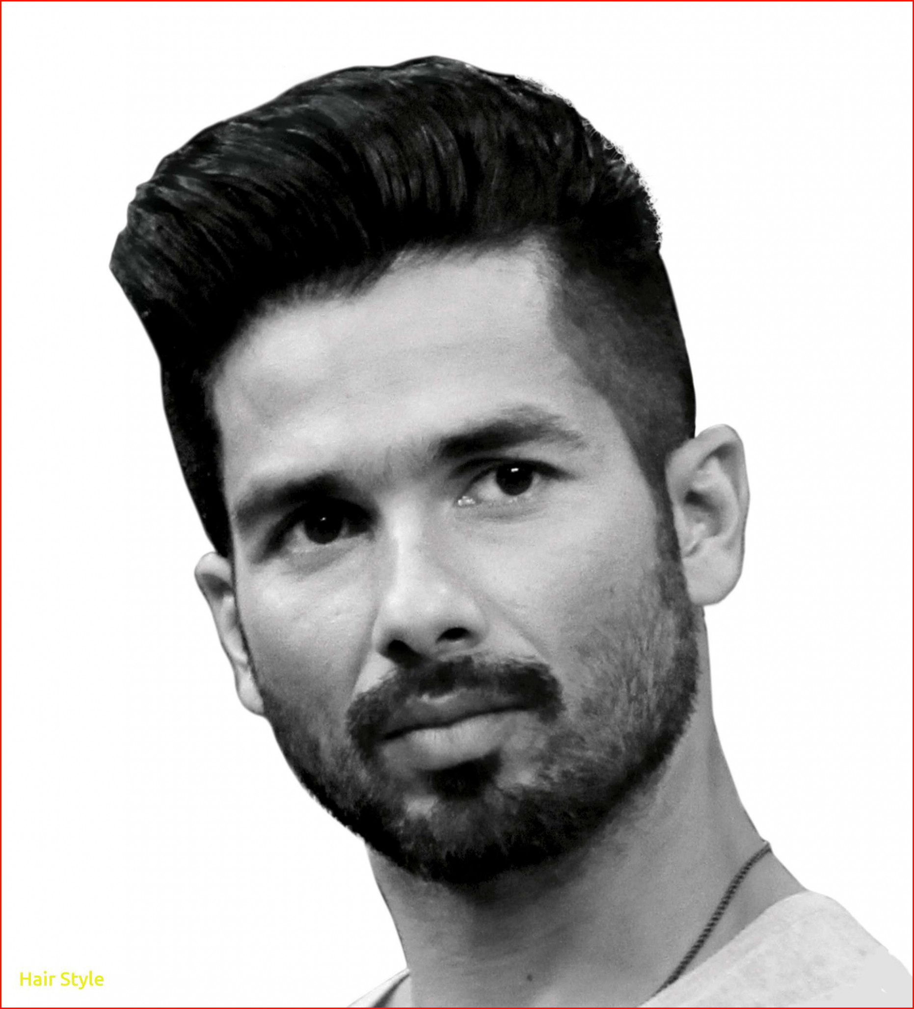 Inspiring current men hairstyles picture of mens hairstyles ideas
