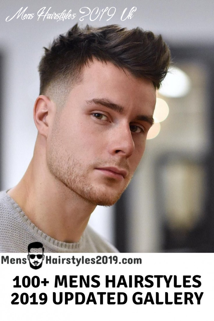 """Live smart uk on twitter: """"mens hairstyles 12 ! top 12 mens"""