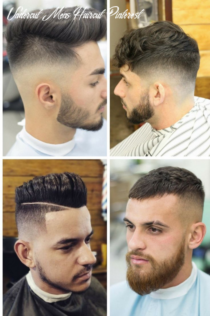 Mens hairstyles 12 the top 12 best mens haircuts trending right
